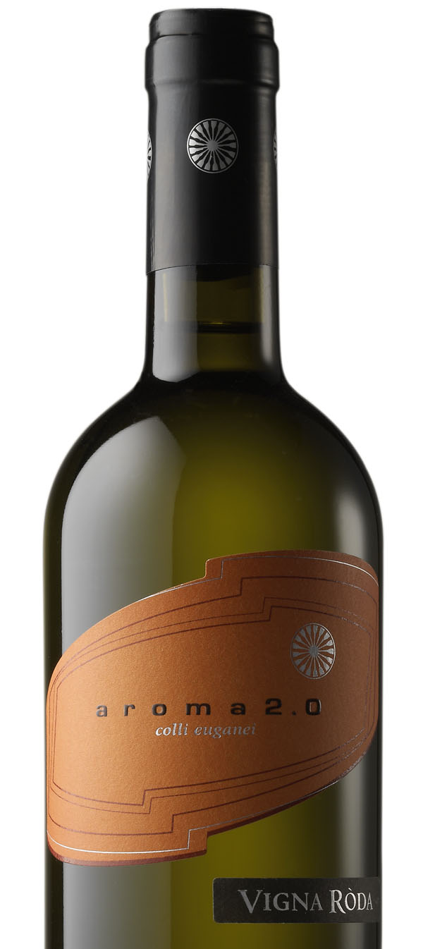aroma-2.0-vino-bianco-colli-euganei-vigna-roda