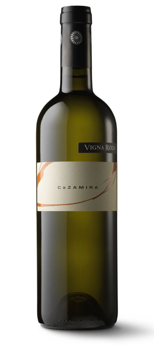 ca-zamira-colli-euganei-chardonnay-vigna-roda