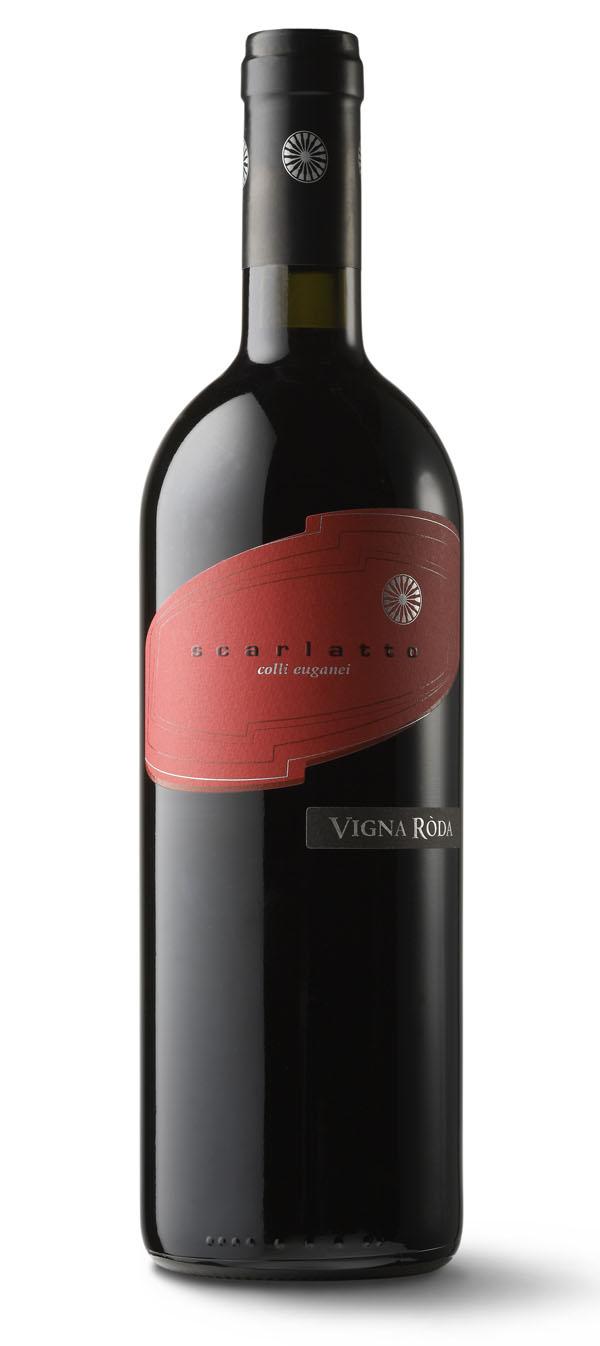 colli-euganei-vino-rosso-scarlatto-vigna-roda