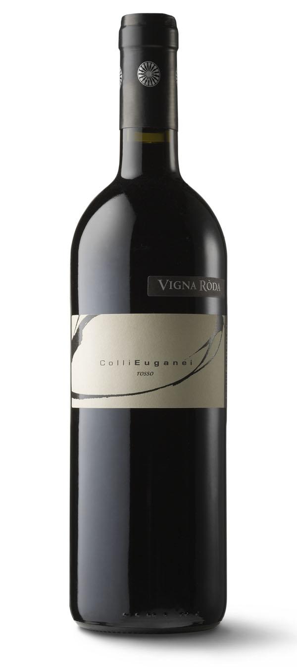 colli-euganei-vino-rosso-vigna-roda