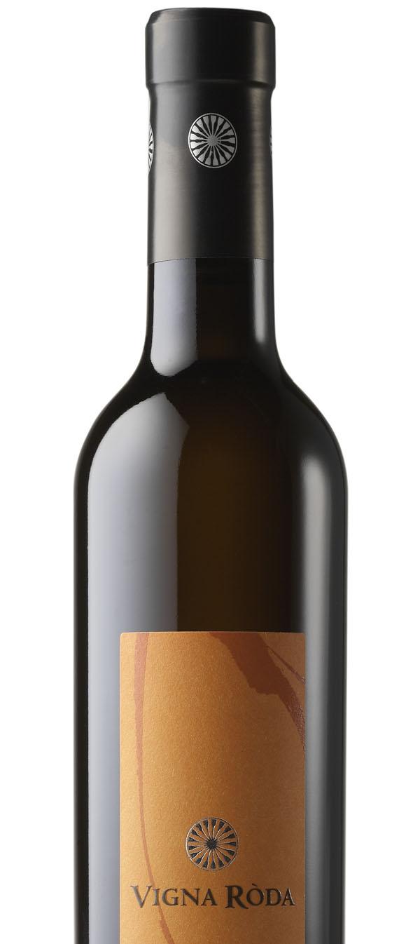 fior-d-arancio-passito-vino-bianco-colli-euganei-vigna-roda