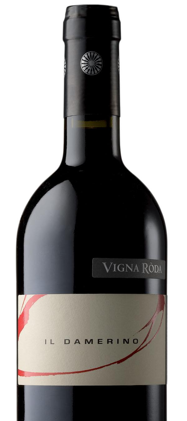 colli-euganei-vino-rosso-damerino-vigna-roda