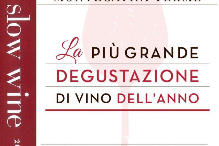 premiazione slow-wine-2020-montecatini